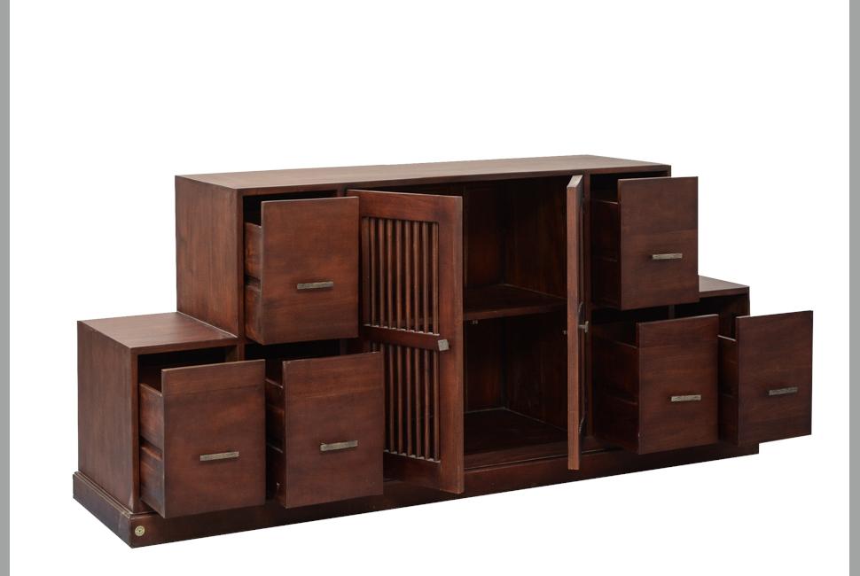 La boutique colibri spirit - Magasin de meuble martinique ...